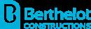 Berthelot Constructions