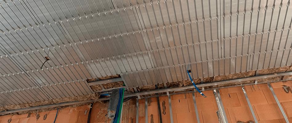 Plafino Berthelot Constructions