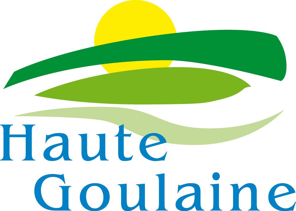 Terrain – Haute-Goulaine