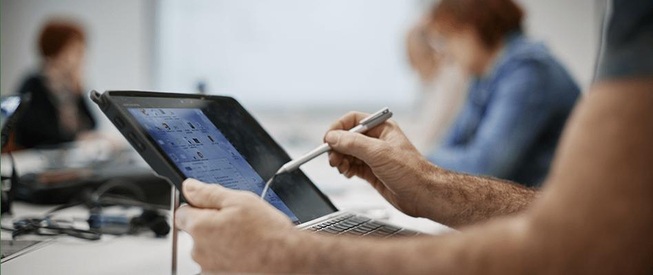 Berthelot Constructions recrute Assistant(e) Polyvalent(e)