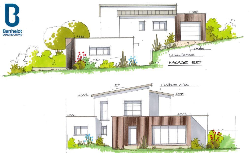 construction maison neuve 44